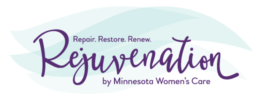 Rejuvenation by Minnesota Women's Care